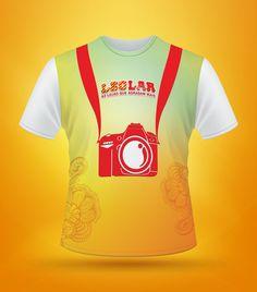 Camisa Frente 03