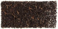India Assam Dhelakat T.G.F.O.P. India, How To Dry Basil, Herbs, Forts, Herb