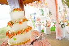 Malay Modern Not Applicable Cakes 2012 Events 45750