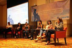 Honduras, Nación y Mundo: El embarazo adolescente está ligado a determinante...