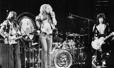 Telecaster Thinline, El Rock And Roll, Joan Jett, Led Zeppelin, Classic Rock, Metallica, Megadeth