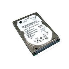 661-4277 Hard Drive 120GB (SATA) for MacBook Pro 15 inch