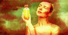5 Important Benefits Of Castor Oil On Skin