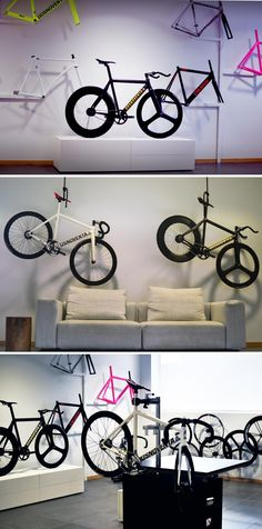 #fixie #fixedgear #fixed #bike #uniqcle #trackbike #singlegear #pista #friend #fixiegram Fixed Gear Bicycle, Bike Run, Flat Bar Road Bike, Touring Bicycles, Push Bikes, Bike Pedals, Bicycle Components, Bike Style, Bicycle Accessories