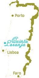 Holiday in Portugal! - Bed and Breakfast Portugal | Kindvriendelijk | Glamping | B&B | Appartement