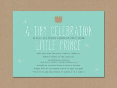 watercolor garden baby shower invitation velveteen rabbit girl or boy deposit