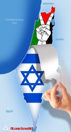 Palestine NOT israel* Read new book by John Macdonald The United States Of Israel * It says Jewish Mafia and Italian Mafia Greg Borowik and Francine Hamelin did stock markets trades TD Waterhouse Montreal, planned 3000 USA deaths in Hollywood, Florida* Satire, Israel Palestine, Palestine History, World Peace, First Nations, Oppression, Jerusalem, Allah, Freedom