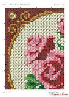 Красные розы 2