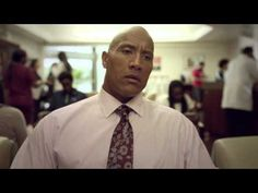Ballers: Episode #9 Preview (HBO)  Subscribe to the HBO YouTube channel: http://itsh.bo/1ycZSkW  Capture all new episodes of Ballers, a new HBO authentic collection starring Dwayne Johnson, each Sunday at 10 PM on HBO. Link with Ballers On-line: Ballers on Facebook:...