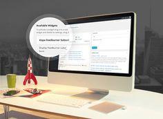 innovato wordpress widgets Professional Wordpress Themes, Interior Design Business, Layout, Page Layout
