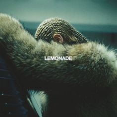 Beyonce' - Lemonade on 2CD   DVD Box Set