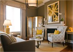 Exceptional Transitional Design Living Room   Bing Images Good Ideas
