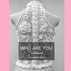 ... mãos e mente ocupadas no trabalho sempre.. melhor caminho ... ótimo sábado a todos... #irishcrochetlace #irishcrochet #lacecrochet #lace #crocheirlandes #croche #weeding #noivas #casamento #bridal #butterfly #instacroche #boho #feitoamao #artesanal#hautecouture #handmadeluxurydresses #renda #ganchillo #ivelisefeitoamao #fashion #moda #handmade