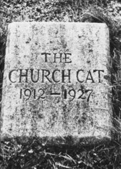 Funny tombstone