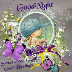 Good Night pictures and images: Good night images, messages and wishes Good Night Prayer Quotes, Good Night Love Messages, Lovely Good Night, Good Night World, Good Night Baby, Good Night Gif, Good Night Wishes, Good Night Sweet Dreams, Good Night Image