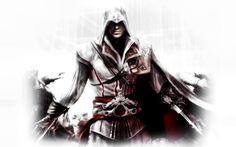 PETA Condemns Assassin's Creed 4