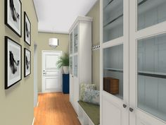 Home Design Software Feature Image