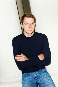 JW Anderson: 'The minute your brand can be predicted, you've got a problem' Jonathan Williams, J W Anderson, The Minute, Men Street, Fashion History, Interview, Casual Outfits, Men Sweater, Mens Fashion