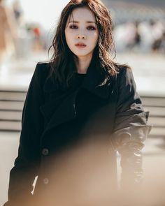 Sandara Park Fashion, 2ne1 Dara, Style Me, Cool Style, Lee Chaerin, Only Girl, Pretty Makeup, Twenty One, Role Models