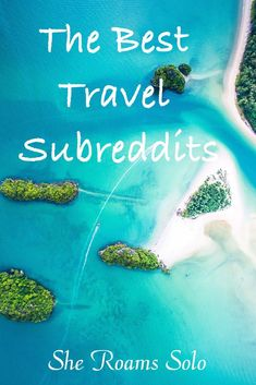 23 Best Travel Quotes Images In 2019 Journey Quotes Monday