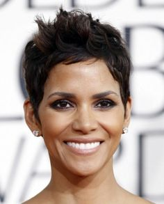 Golden Globes | Dia de Beauté