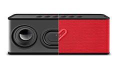 Energy ha lanzado unos nuevos altavoces dentro de su gama Music Box, que se caracterizan por su pequeño tamaño ya que caben en el bolsillo de un pantalón. Unas dimensiones, sin embargo, que no desmerecen el sonido gracias a los 6W RMS de potencia acústica para un audio claro, nítido y potente. Además disponen de Bluetooth para facilitar aún más la portabilidad. Son losEnergy Music Box B2 Bluetooth, que se lanzan en tres versiones.