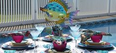 tropical-style-table-setting2