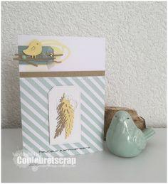 Couleuretscrap_pour_Little_scrap_carte_anniversaire_consignes