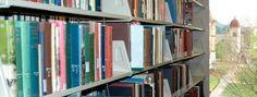 https://www.facebook.com/williams.college.libraries Williams College Libraries