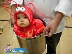 hahaha love this costume idea!!