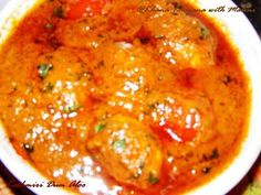 Dum Aloo Recipe-Kashmiri Shahi Aloo Dum-Indian Potato Curry Recipe - YouTube