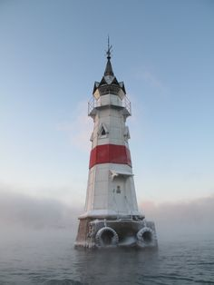 Image result for Mischief Reef Lighthouse