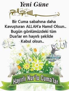 Cuma Mesajları – Çok İyi Abi Allah, Good Morning, Diy And Crafts, Quotes, Youtube, Sayings, Good Day, Qoutes, Bonjour