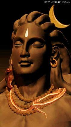 Krishna Bhagwan, Shiva Photos, Lord Mahadev, Shiva Lord Wallpapers, Shiva Wallpaper, Love Is Everything, Shiva Statue, Om Namah Shivaya, God Pictures