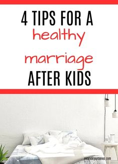 Because of the struggle we went through in the beginning I wanted to share with you 4 tips for a healthy marriage after kids that have worked for me. Healthy Marriage, Marriage Advice, New Parents, New Moms, Parenting Advice, Kids And Parenting, I Feel Overwhelmed, How To Make Toys, Baby Must Haves