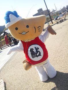 今日は岐阜城前の公園にいるよ~ヽ(・∀・)ノ武将隊のみんなと13時からオープニングで岐阜城まつり開催だよぉ~♪待ちきれ無くて散歩してるよ。 pic.twitter.com/RHpQ9UtZyj