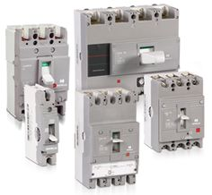 Electrical switchgears/Components- Relays, Switches and More @ Lowest Prices Online Electrical Components, Circuit, Range, Nice, Products, Cookers, Stove, Beauty Products