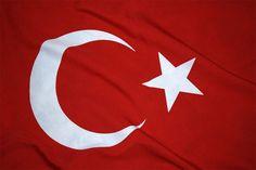اقتصادى يعتبر الشراكة الاقتصادية السودانية -التركية مدخلا لانفتاح السودان على الدول الاوروبية #اقتصاد