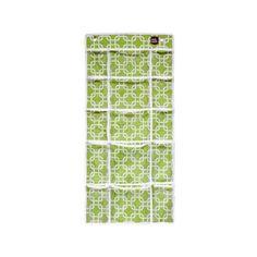 Amazon.com: Simply Stashed Mini Multi Purpose Organizer, Apple Geometric: Home & Kitchen