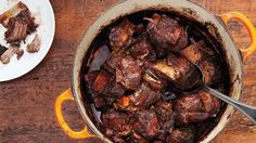 Once you learn the basics of braising, you can transform even the toughest cut of meat into a tender masterpiece.