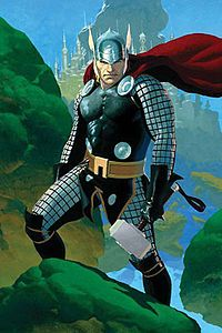 Thor por Esad Ribic.jpg
