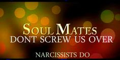 On the Road to Forgiving the Injustice of a Narcissist | After Narcissistic Abuse