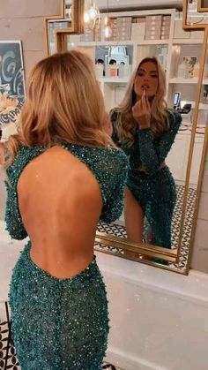 Matric Dance Dresses, Prom Girl Dresses, Glam Dresses, Prom Outfits, Evening Outfits, Event Dresses, Classy Outfits, Fashion Dresses, Night Outfits