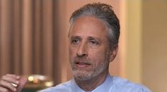 Jon Stewart Calls Out Left's Hypocrisy [Video]
