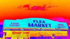 check out this great little shop! Jefferson Davis, Wedding Supplies, Fleas, Neon Signs, Indoor, Marketing, Shop, Check, Interior