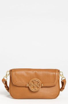 Tory Burch 'Amanda - Mini' Crossbody Bag | Nordstrom