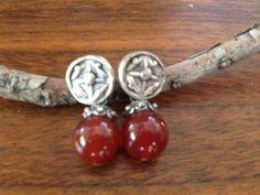 Brown boho earrings Bohemian beaded earrings NWOT never worn Jewelry Earrings Cheap Jewelry, Boho Jewelry, Vintage Jewelry, Bohemian Necklace, Jewelry Trends, Brown Earrings, Women's Earrings, Crystal Earrings, Cheap Boho Clothes