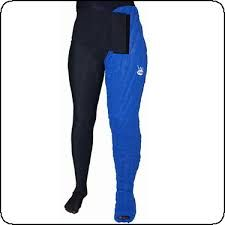 lymphedema products - Google Search