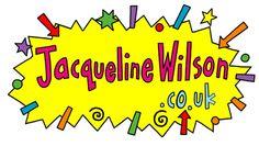 http://www.jacquelinewilson.co.uk/