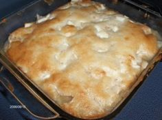 Bread Cake, Pie Cake, Sauce Au Caramel, Raspberry Desserts, Pudding Cake, Pie Dessert, Apple Recipes, Biscuits, Sweet Treats